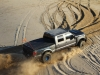 raptor-super-duty-playing-in-sand4-large