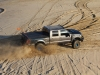 raptor-super-duty-playing-in-sand5-large