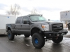 raptor-super-duty-towing-large