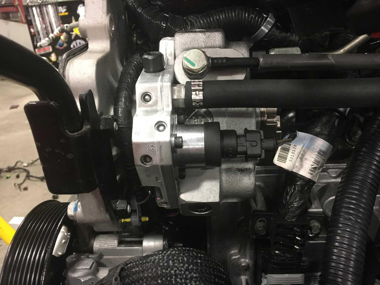 Engine-4 - Copy