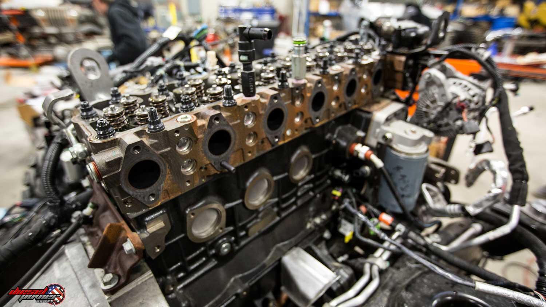 Engine-7