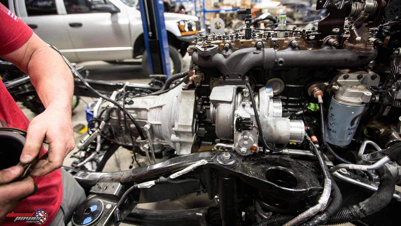 Engine-8