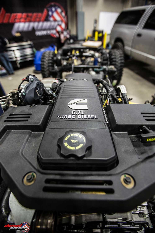 Engine-9