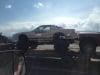 IROC Offroad - Jeep Week 2013