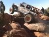4BT Offroad Powerproducts Jeep - Jeep Week 2013
