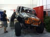 2009-4bt-diesel-jk-at-sema-2012-offroad-power-products