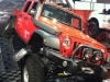 aev-converted-jeep-4-door-sema-2012-power-products