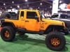 aev-converted-jeep-sema-2012-power-products