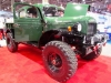 dream-truck-dodge-power-wagon-4bt-power-products