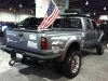 ford-superduty-sema-2012-power-products-2