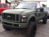 ford-superduty-sema-2012-power-products