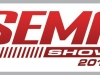 sema-2012-power-products-logo