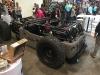 Rockstar Jeep