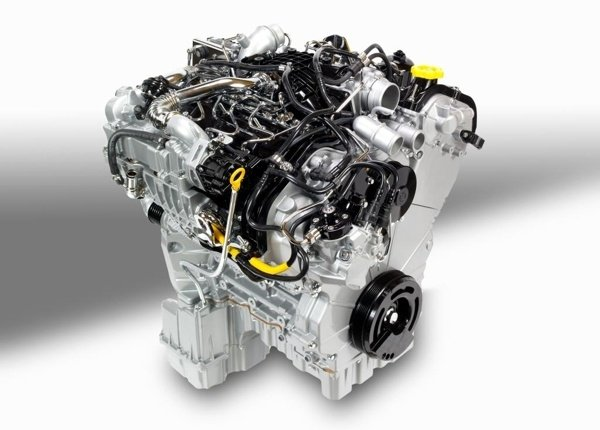 Jeep Grand Cherokee Ecodiesel >> Chrysler Finally Adds EcoDiesel Engine to 2014 Dodge Ram 1500 1/2 Ton Truck
