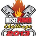 Diesel Power Challenge 2013 Results & Event Recap