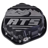 ATS DIESEL - Featured Made In The USA Manufacturer