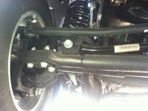 2013-dodge-ram-3500-cummins-steering-upgrade-3