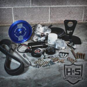h-s-motorsports-image-1