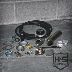 h-s-motorsports-image-3