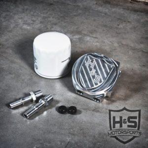 h-s-motorsports-image-4