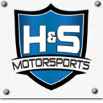 New Product Highlight! - H&S Motorsports