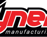 Made in the USA – Synergy Suspension