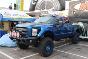 power-products-unlimited-raptor-maxxis-sema