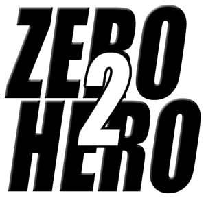 Zero2Hero Truck/Jeep/SUV Builds