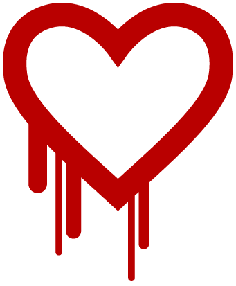 Power Product's Response to HeartBleed Vulnerability
