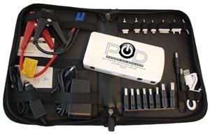 FL-POD-X4-3