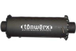 tonwerx-main