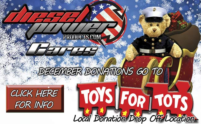 Toys For Tots Mission Statement : Tis the season for giving dpp toys tots drive