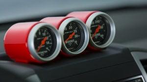 FrontierDieselRunner-gauges