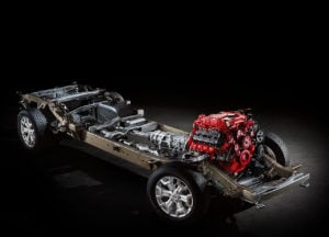 all-new-nissan-titan-2016-chassis-04