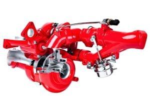 unique-2-stage-turbo-announced-nissan-titan-5-0l-diesel2