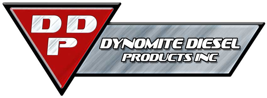 Dynomite Diesel | What's New for 2016 and LML Injector Sale
