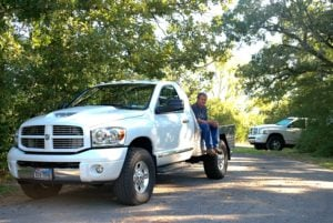 Diesel Power Products Customer Spotlight