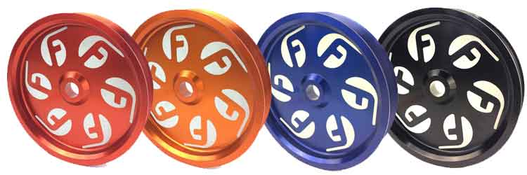 fleece-pump-pulley-color-options