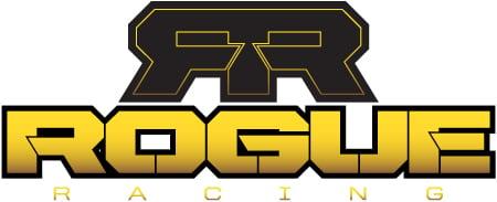 rogue-official-logo
