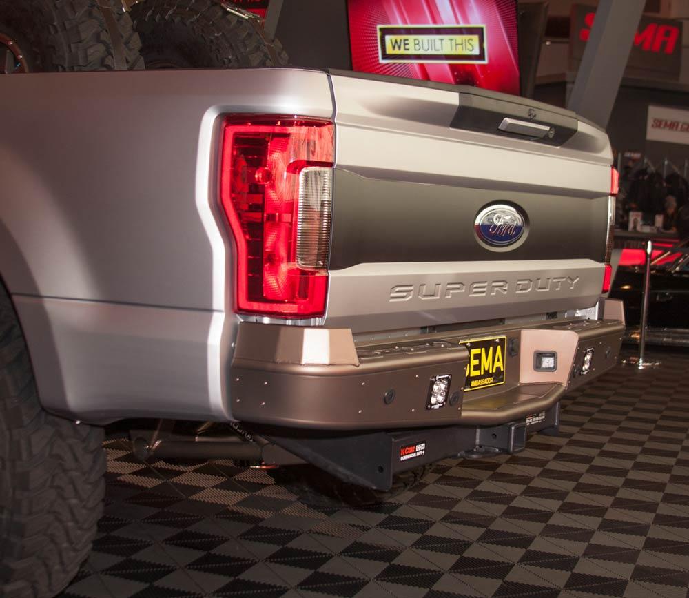 rogue-rear-bumper-17-superduty