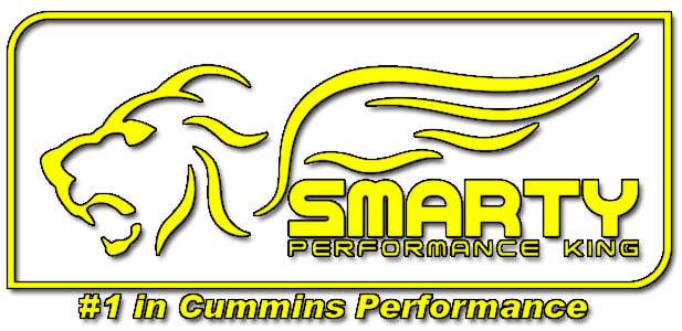smarty-logo