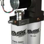 New FASS Application:  2015-2016 GM Duramax LML