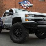 Why Your Duramax Needs an Exhaust Upgrade