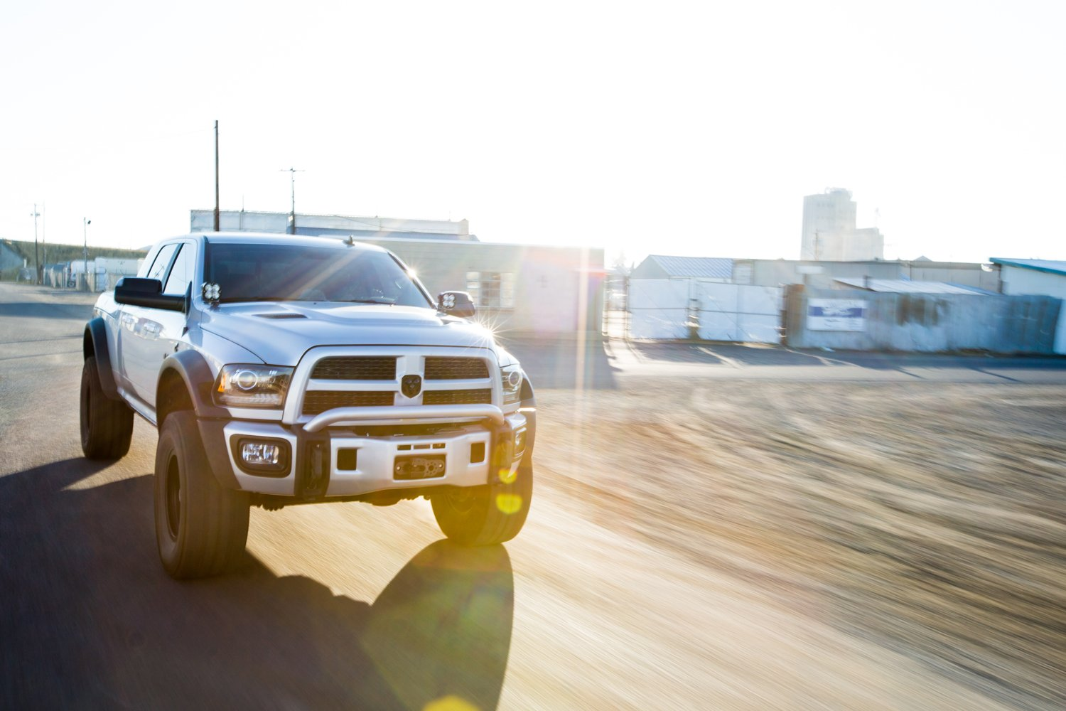 Why Your Cummins Deserves Upgraded Suspension And Steering Diesel Power Products Blog
