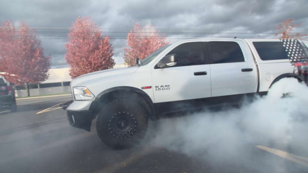 The Little Trucks - Diesel Power Products Blog