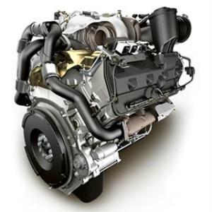 7.3 Powerstroke Specs >> Ford Diesel Rundown Diesel Power Products Blog
