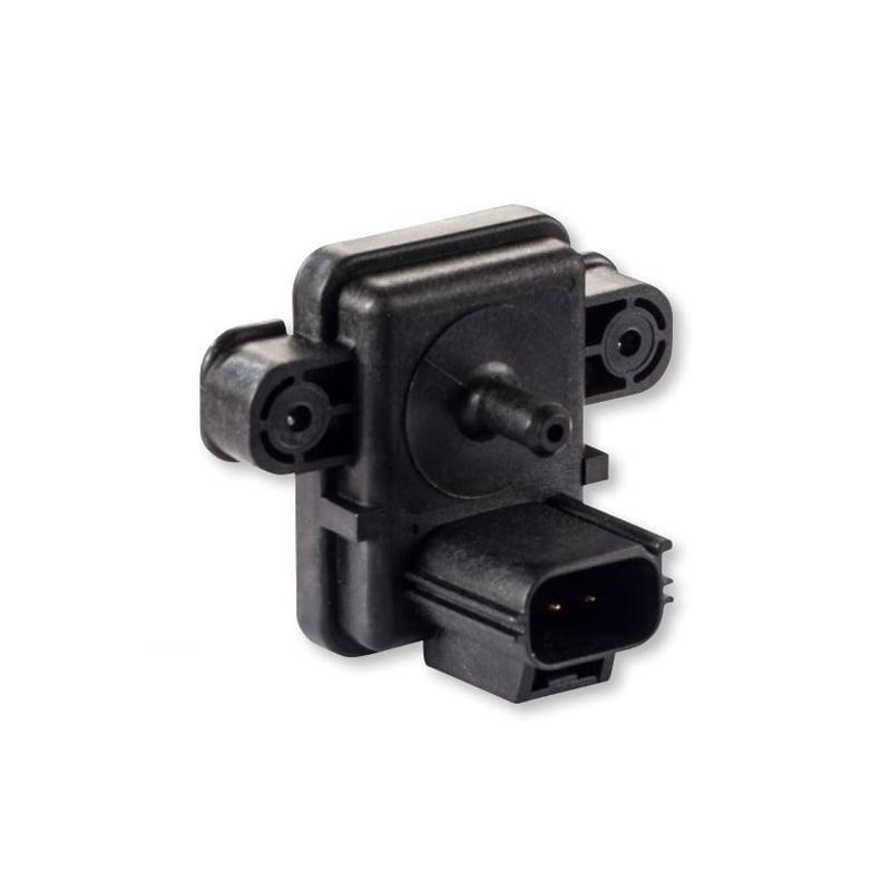 08-10 Ford 6.4 6.4L Powerstroke Diesel OEM MAP Manifold Absolute Pressure Sensor