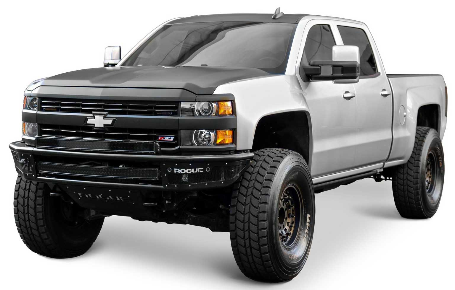 2017 Duramax Price >> Duramax Diesel Performance Parts