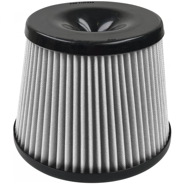 Qty 3 AFE SF6235-3A Swift Direct Replacement Hydraulic Filter