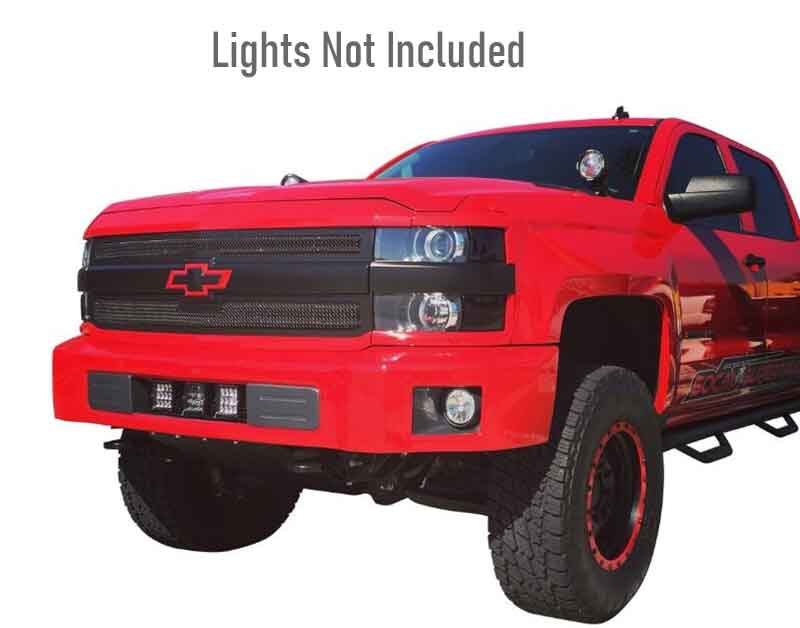 l346bgcdrmenhm https www dieselpowerproducts com p 13947 socal supertrucks hood cowl light mount 15 16 chevy silverado gmc sierra 2500hd aspx